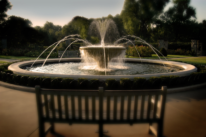 Fountain Rose Garden low res.jpg