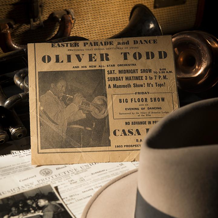 Oliver Todd LR copy.jpg