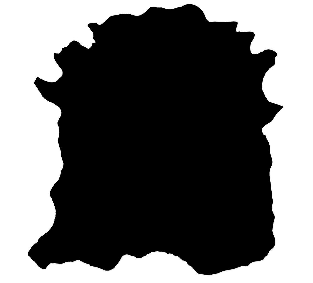 AVO-Full-cowhide-outline-1.jpg