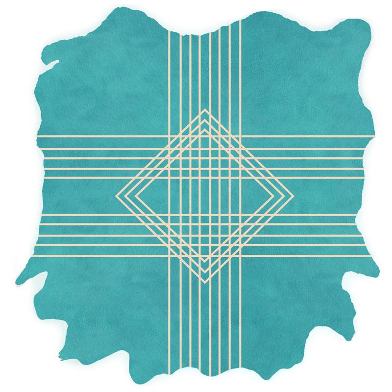 Intersection_Hide-Patterns_H2-teal-hide-2.jpg