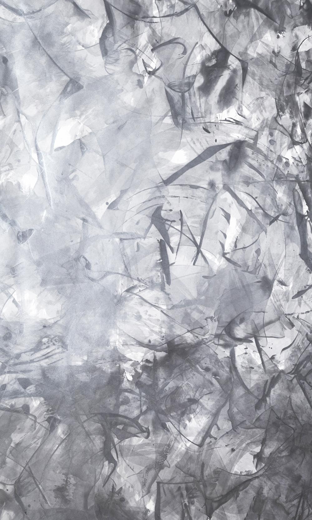 Marble Glaze