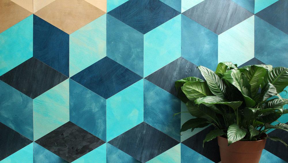 AVO_Diamond Strata Tiles.jpeg