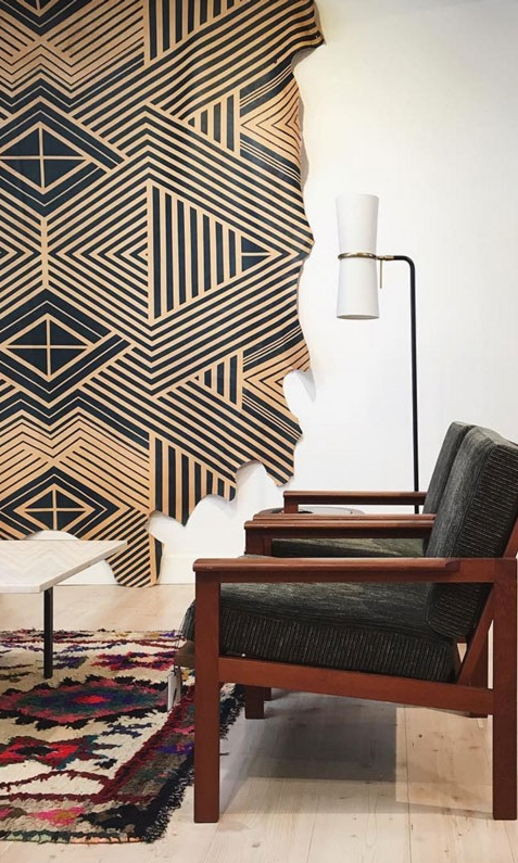 AVO_geometric hide on wall.jpeg