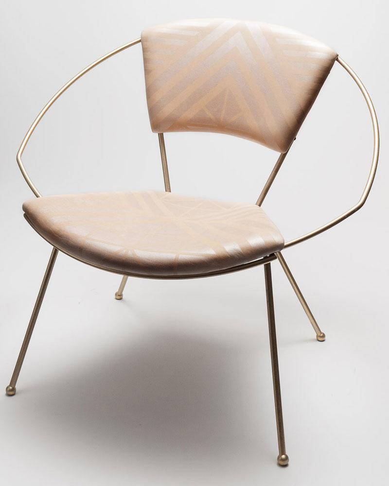 AVO_pearl geometric-upholstery.jpeg