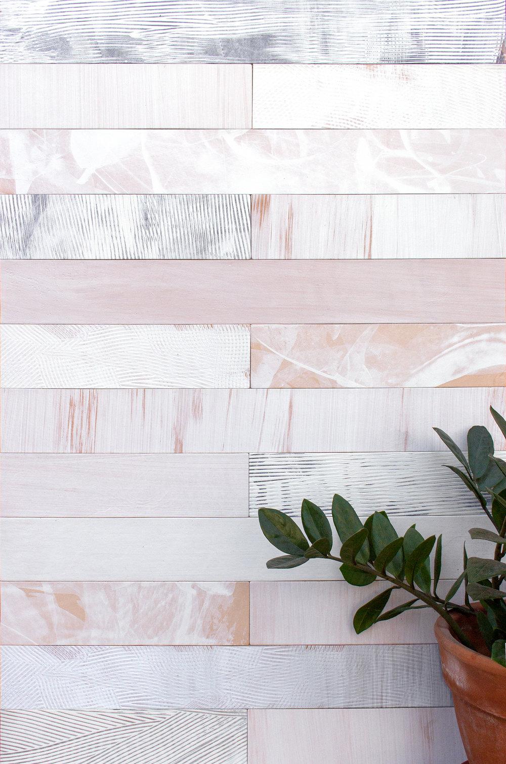 AVO_Salt Wash Leather Tile_web.jpg