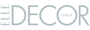 """""""VETRINA PER GIOVANI DESIGNER Un appuntamento da tenere d'occhio: Sight Unseen OFFSITE a New York""""  -May 2015"""