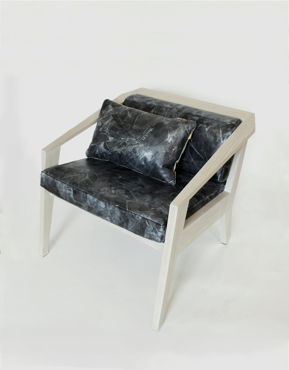AVO-Asher-Collab-chair-2.jpg