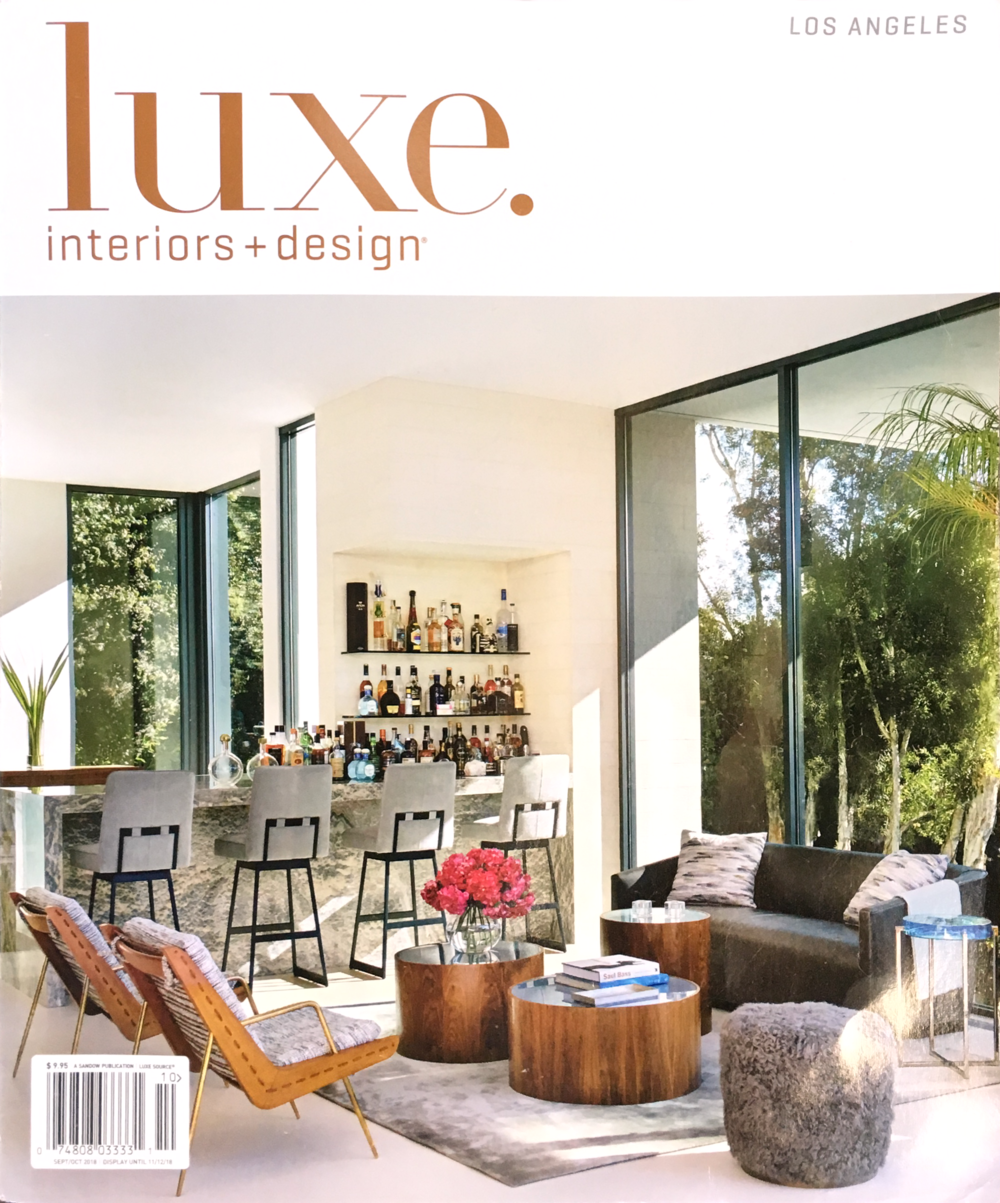 luxe-sept-oct-2018.png