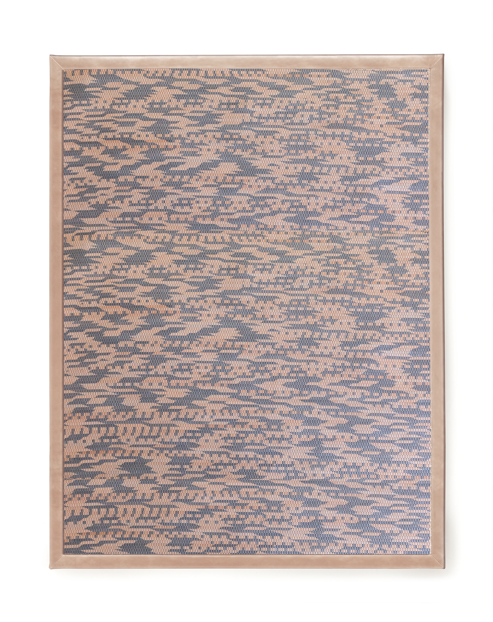 AVO_Woven-Leather-Rug_Bound-Edge_Fragments.png