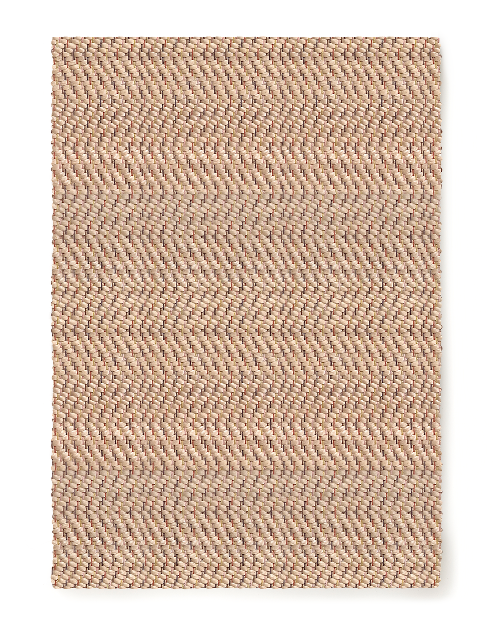 AVO_Woven-Leather-Rug_Selvage-Edge_Prism.png