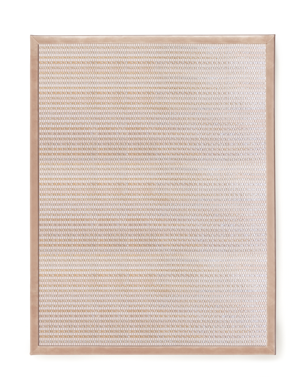 AVO_Woven-Leather-Rug_Bound-Edge_Mica.png