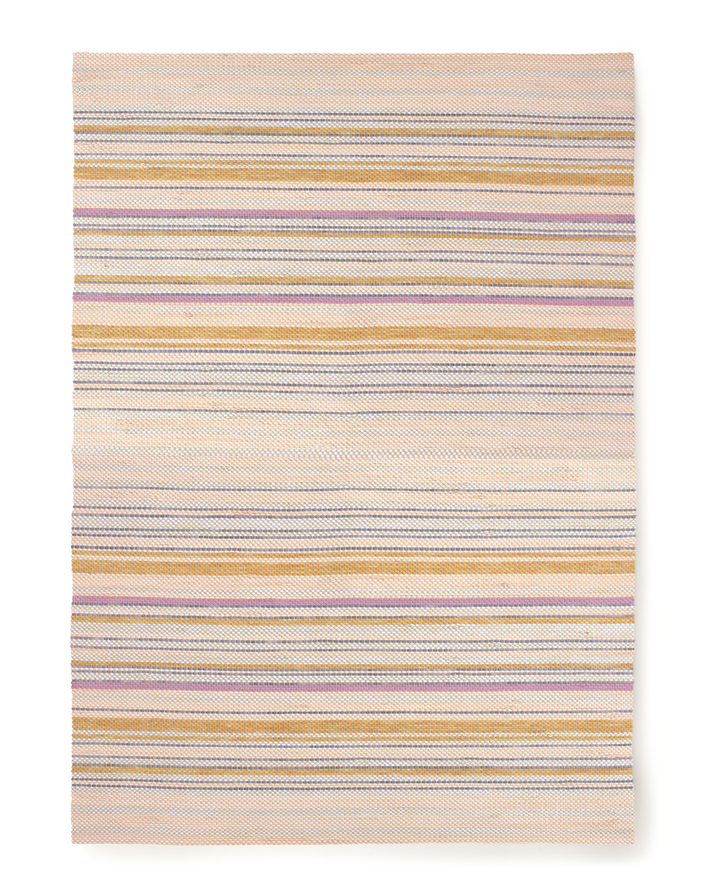 AVO_Woven-Leather-Rug_Selvage-Edge_Canyon-Stripe.png