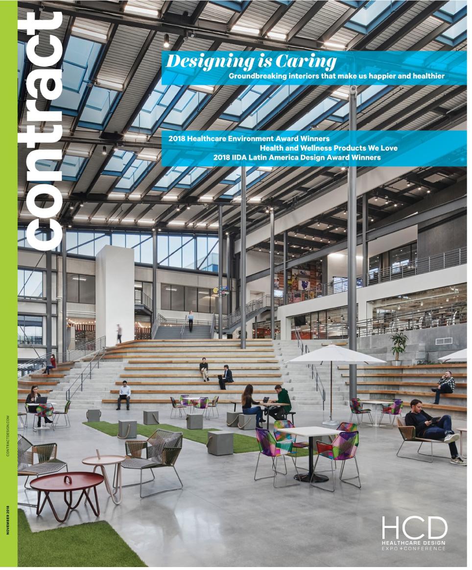 Contract-Magazine---November-2018.jpg