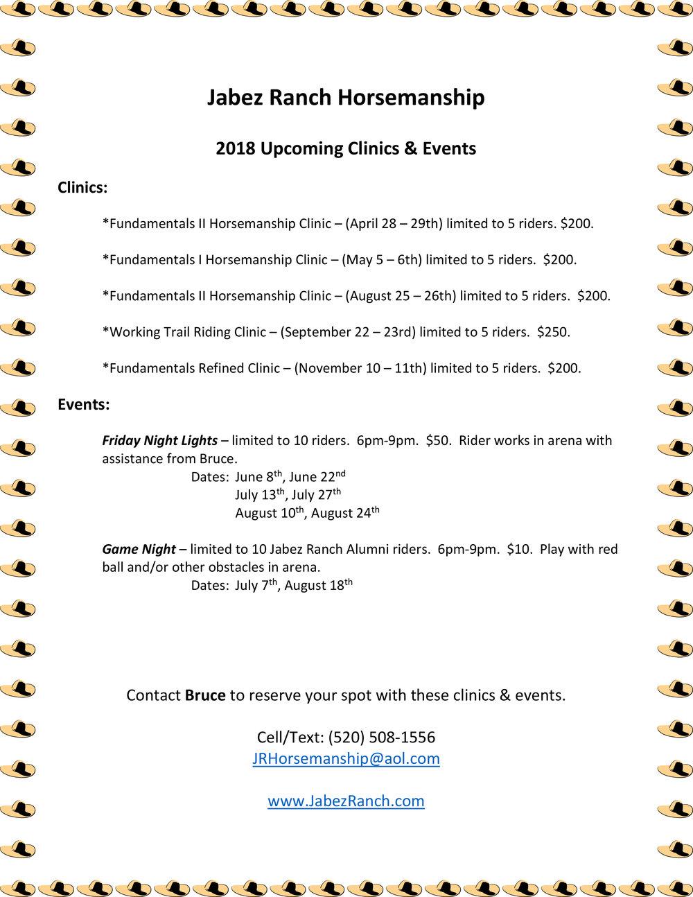 2018 Clinics.jpg