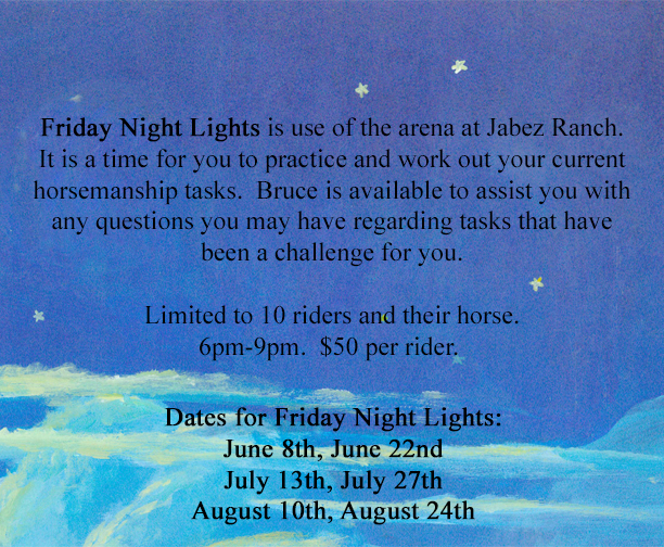 Friday Night Lights info.jpg