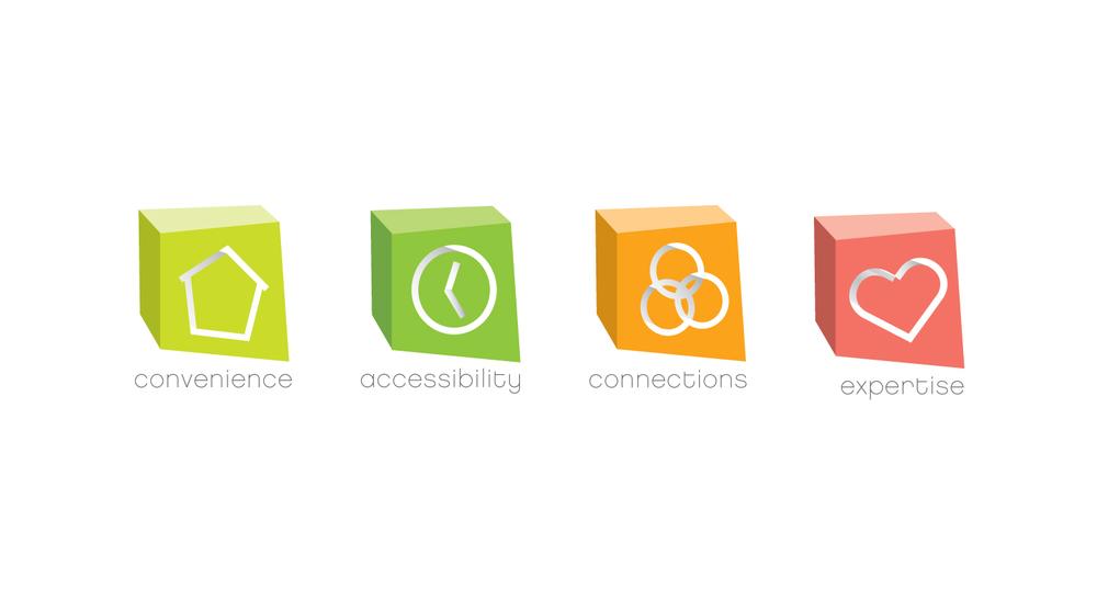 logos.1.5.jpg