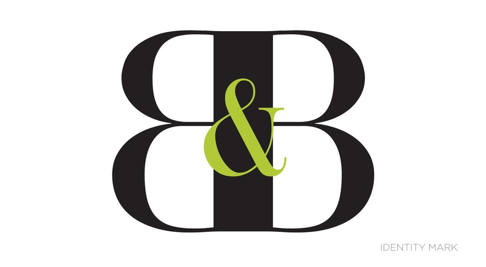 B&B.2A.jpg