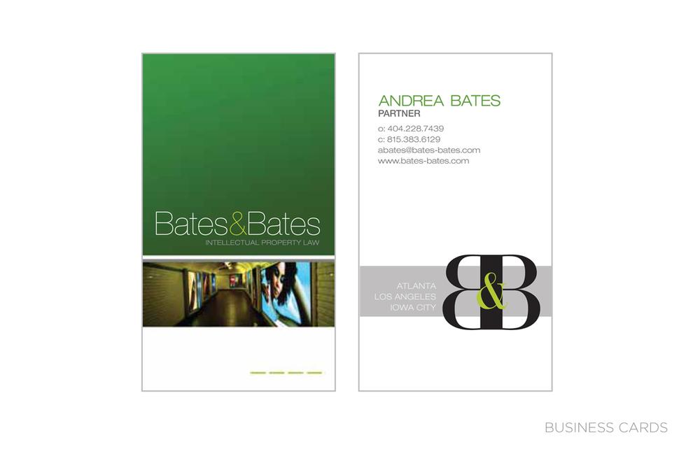 B&B.3.A.jpg