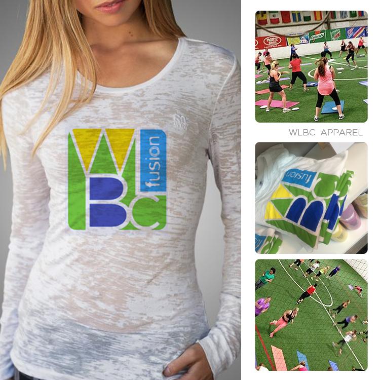 WLBC.womens.jpg