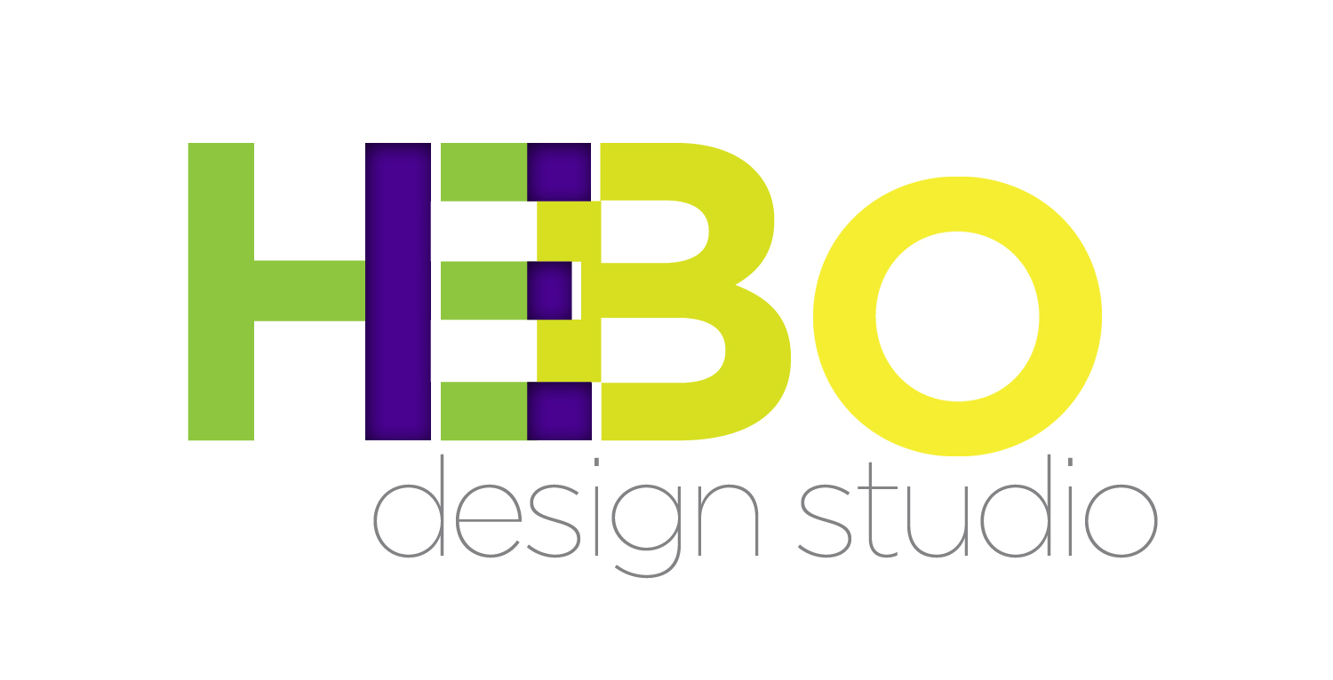 HEBO DESIGN STUDIO