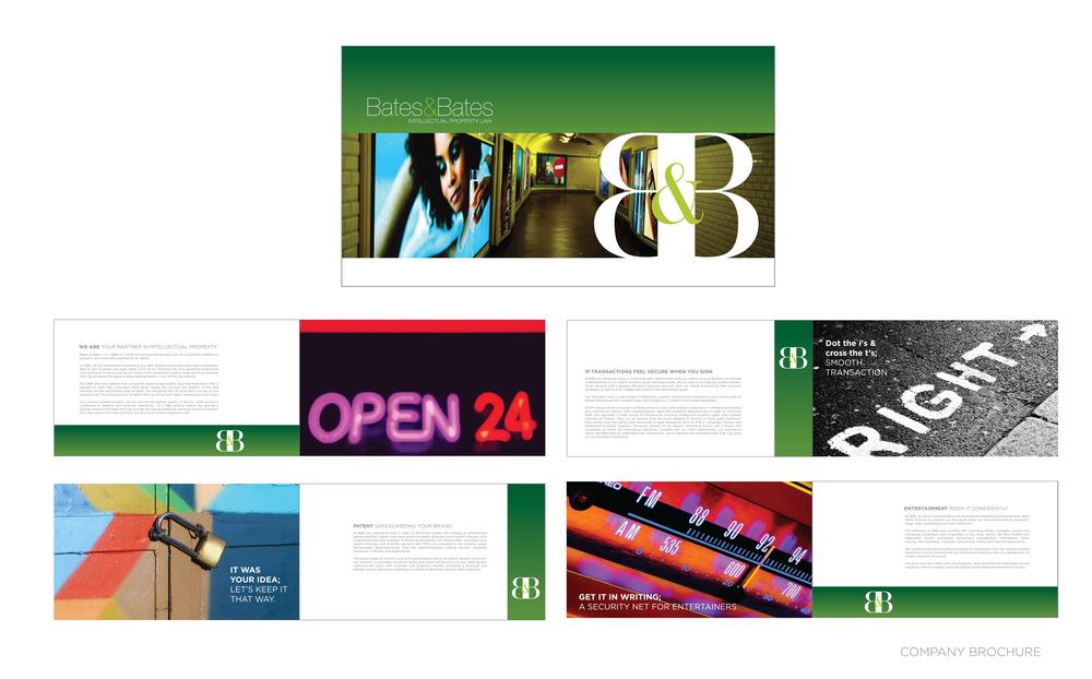 broshure.BIG.jpg