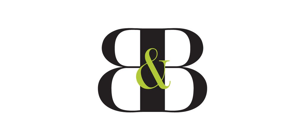 logos.b7b2.jpg