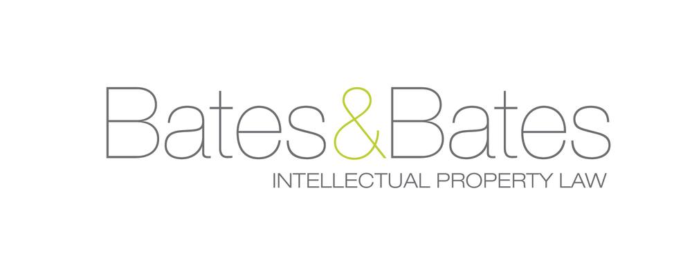logos.b7b.jpg