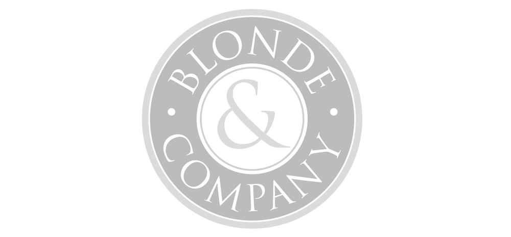 logos.blonde.jpg