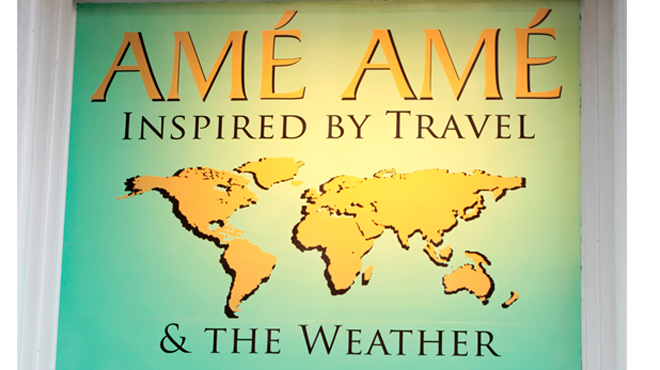 ame-ame-inspired-by-weather-travel.jpg