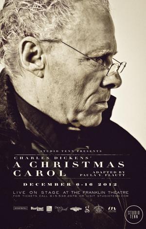 christmascarol_2012_poster.jpg