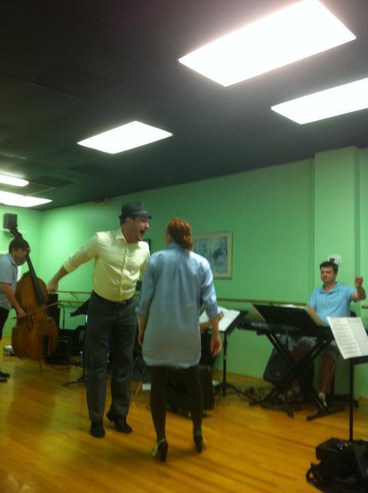 gad_rehearsal4.jpg
