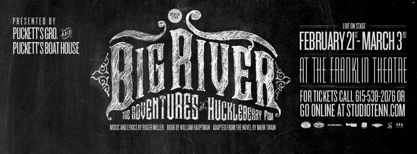bigriver_header.png