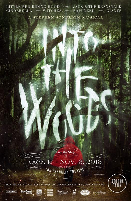 intothewoods_poster.jpg