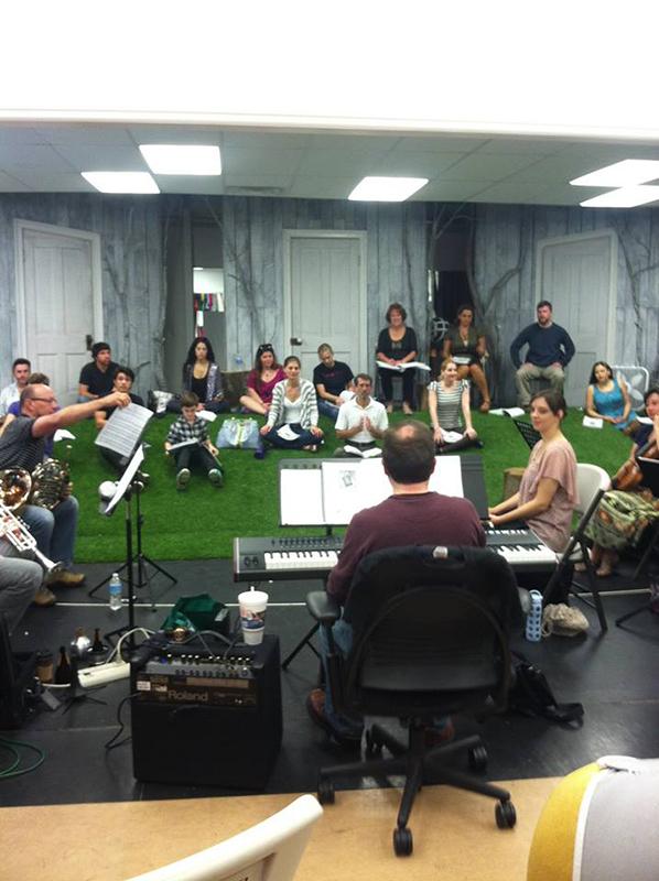 itw_rehearsal1.jpg
