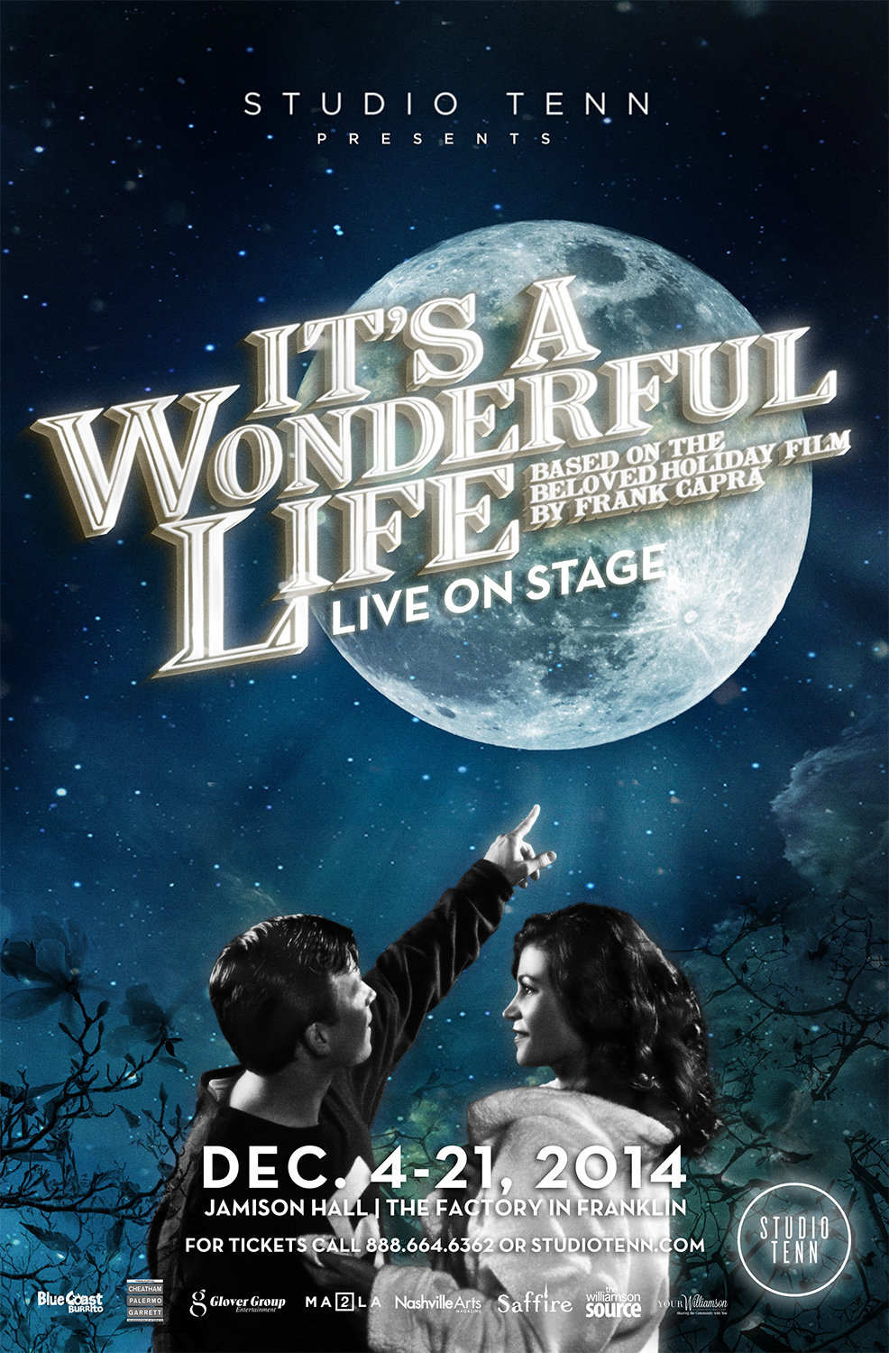 WonderfulLife_poster_final_rd2.jpg