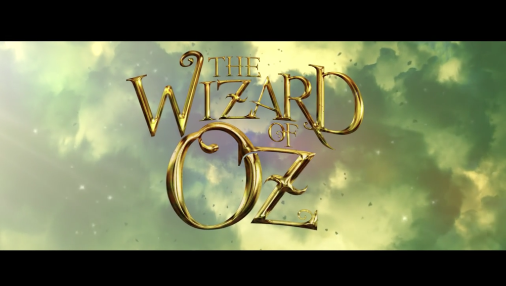 wizardofoz_trailer_studiotenn
