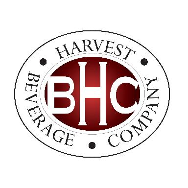 Harvest Beverage Company