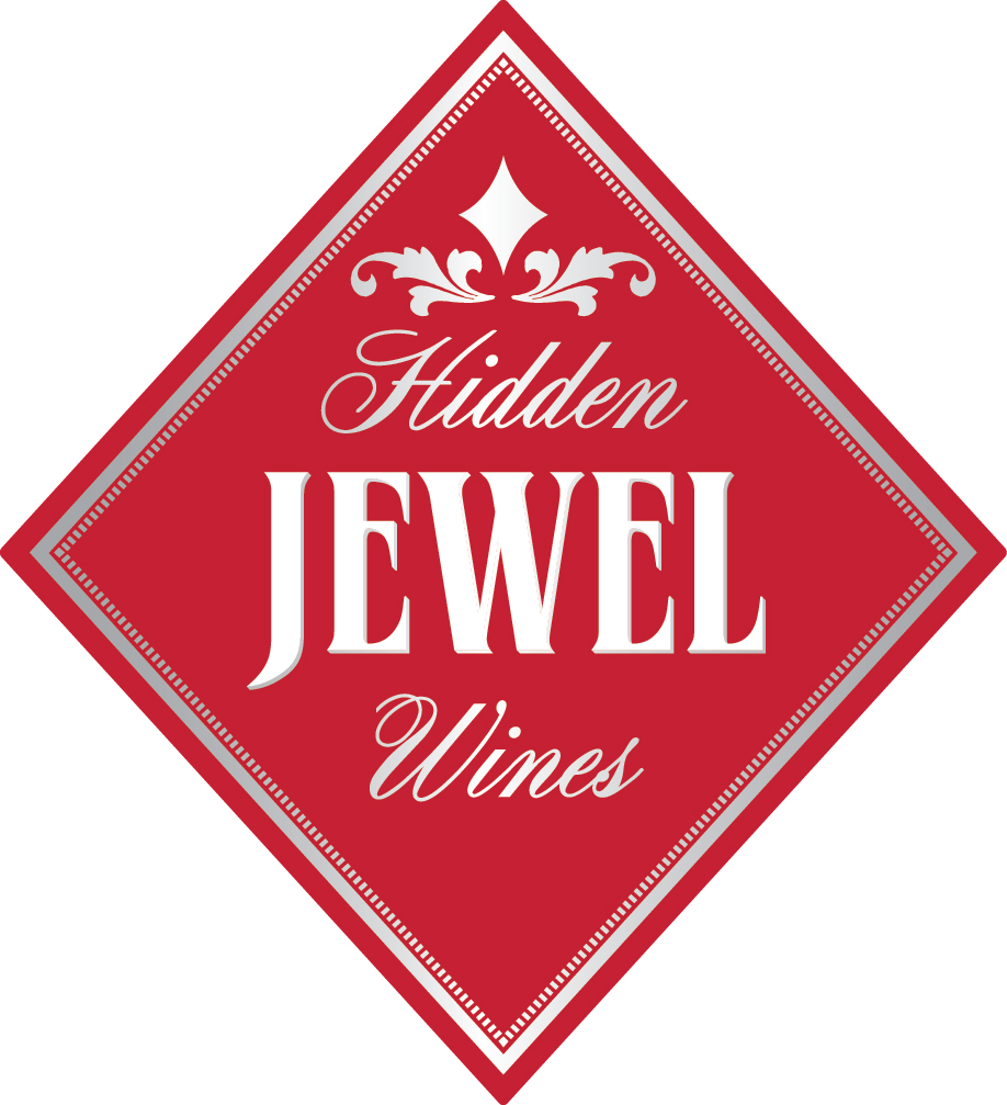 hiddenjewelwineslogo.jpg