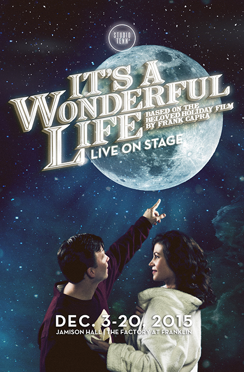 It's+A+Wonderful+Life+Show+Poster.jpg