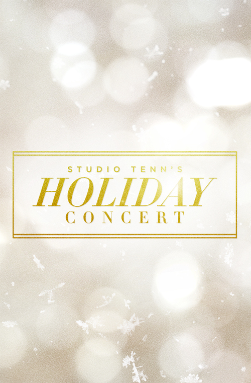 Studio+Tenn+Holiday+Concert.jpg