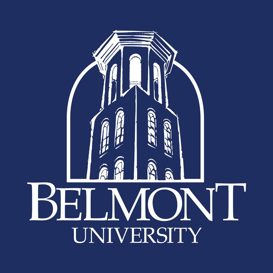 AZ-EV-Belmont-University-sq-logo.jpg