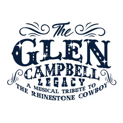 glen_campbell_logo.jpg.jpeg