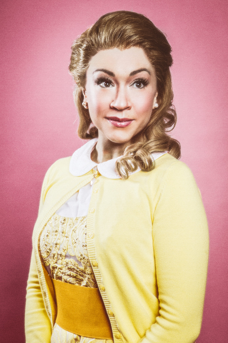DianaDeGarmo_Grease_ST.jpg