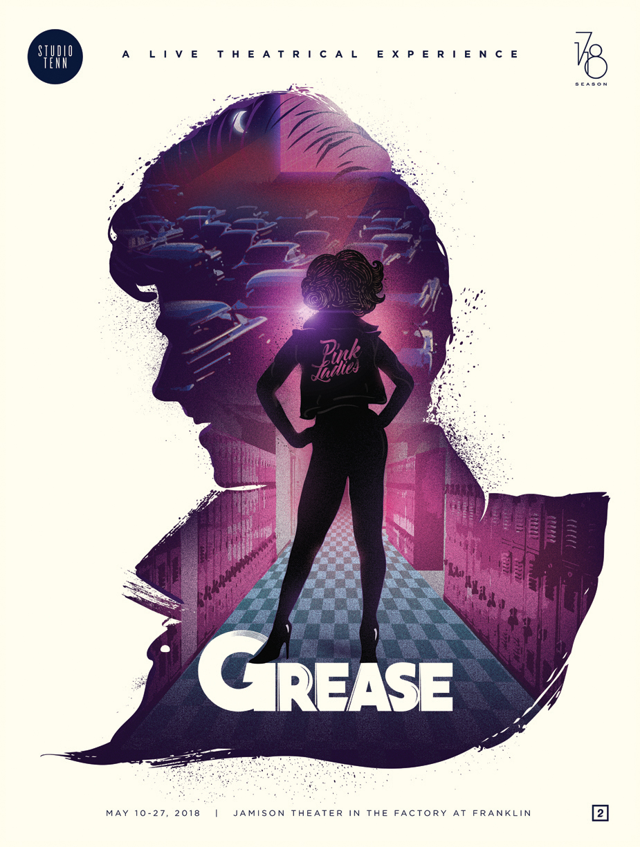 grease_digital.jpg
