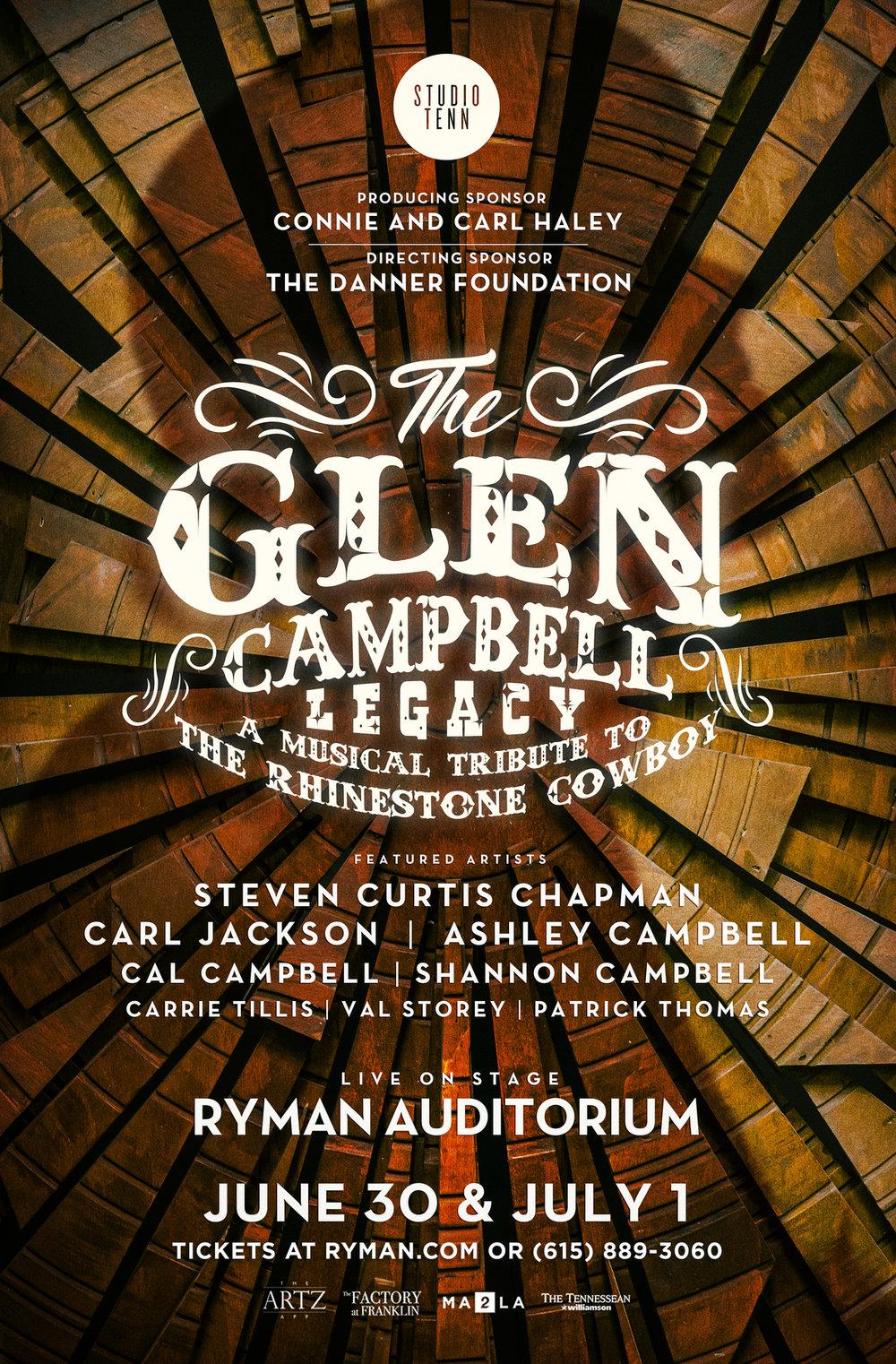 ST_GlenCampbell_poster.jpeg