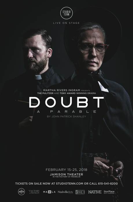 ST_Doubt_poster.png