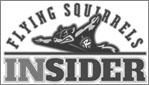 FSI-small-logo.jpg