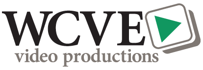 WCVE Video Productions