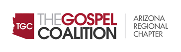 arizona-gospel-coalition (2).png
