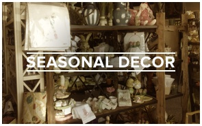 seasonal_decor_1.jpg